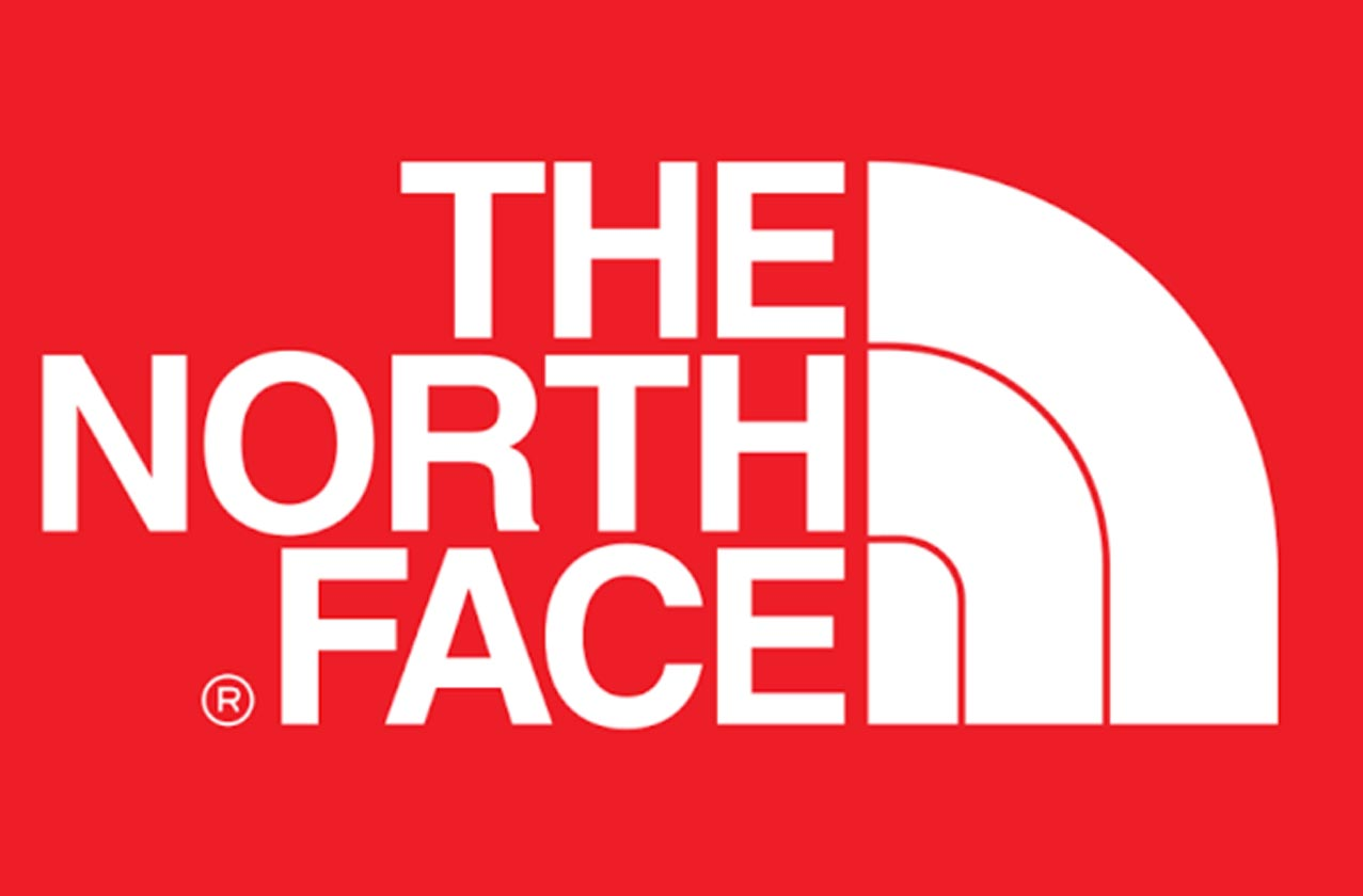نورث فیس North Face